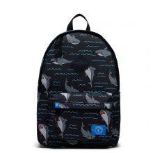 Parkland Bayside Kids Backpack Shark
