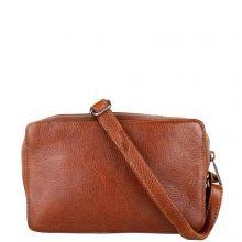 Cowboysbag Bag Kurland Schoudertas Juicy Tan