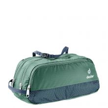 Deuter Wash Bag Tour III Seagreen/ Navy