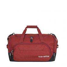 Travelite Kick Off Travelbag Medium Red