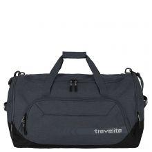 Travelite Kick Off Travelbag Large Dark Anthracite