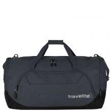 Travelite Kick Off Travelbag Extra Large Dark Anthracite
