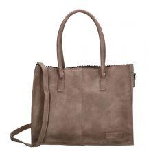 Zebra Trends Natural Bag Kartel Lisa Stone