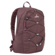 Nomad Focus Daypack Backpack 20L Rosebrown