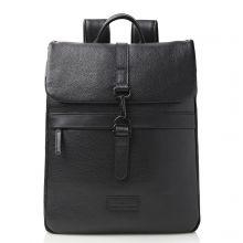 """Castelijn & Beerens Onyx Tango Laptoprugtas 15.6"""" Tablet RFID Zwart"""