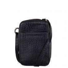 Cowboysbag Bag Taagan Crossbody Schoudertas Black
