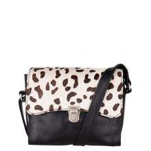 Cowboysbag Bag Wolsely Schoudertas Sprinkle
