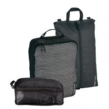 Eagle Creek Pack-It Essentials Set Black