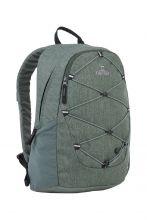 Nomad Focus Daypack Backpack 20L Verde