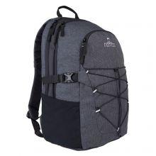 Nomad Focus Daypack Backpack 28L Phantom