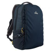 "Nomad Velocity Premium Laptop Backpack 15.6"" 25L Dark Navy"