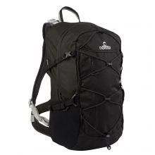 Nomad Topaz Hiking Daypack Backpack 18L Phantom