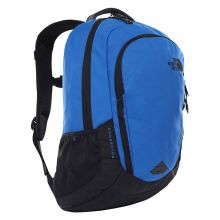 The North Face Connector Rugtas Monster Blue/ TNF Black