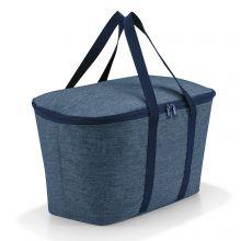 Reisenthel Koeltas Coolerbag Twist Blue
