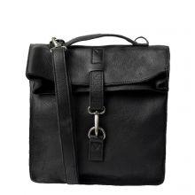Cowboysbag Bag Jess Schoudertas Black