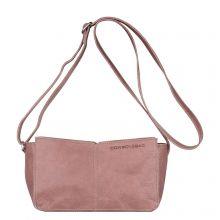 Cowboysbag Bag Carmi Schoudertas Rose