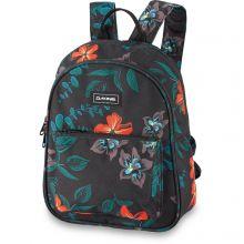 Dakine Essentials Pack Mini 7L Rugzak Twilight Floral