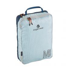 Eagle Creek Pack-It Specter Tech Clean/Dirty Cube M Blue