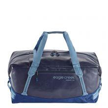 Eagle Creek Migrate Duffel/ Backpack 90L Artic Blue