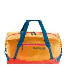 Eagle Creek Migrate Duffel/ Backpack 90L Sahara Yellow