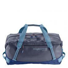 Eagle Creek Migrate Duffel/ Backpack 60L Artic Blue
