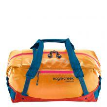 Eagle Creek Migrate Duffel/ Backpack 40L Sahara Yellow