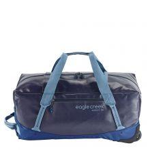 Eagle Creek Migrate Duffel/ Backpack 110L Artic Blue