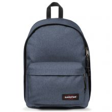 Eastpak Out Of Office Rugzak Crafty Jeans