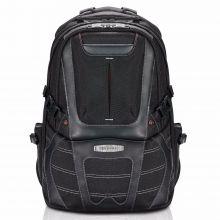 "Everki Concept Two Premium Laptop Backpack 17.3"" Black"