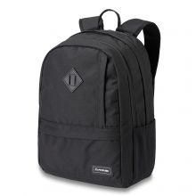 Dakine Essentials Pack 22L Rugzak Black II