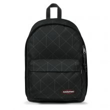 Eastpak Out Of Office Rugzak Geo Pyramid