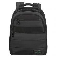 Samsonite Cityvibe 2.0 Small City Backpack Jet Black