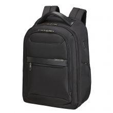 Samsonite Vectura Evo Laptop Backpack 15.6'' Black