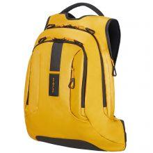 Samsonite Paradiver Light Laptop Rugzak L Yellow