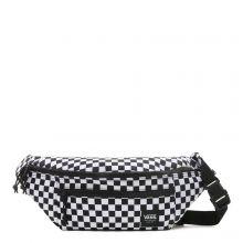 Vans Ranger Waist Pack Black/ White Checkerboard