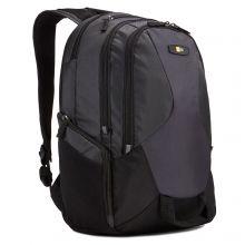 """Case Logic RBP-414 Intransit 14"""" Laptop Backpack Black"""