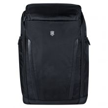 Victorinox Altmont Professional Fliptop Laptop Backpack Black