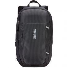 Thule TEBP-215 EnRoute 18L Backpack Black