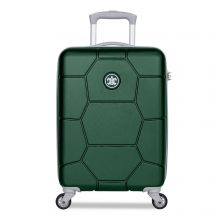 SuitSuit Caretta Handbagage Spinner Jungle Green