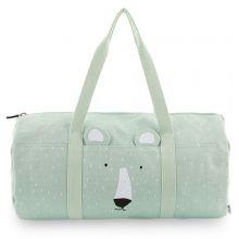 Trixie Kids Roll Bag Schoudertas Mr. Polar Bear