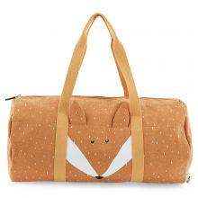 Trixie Kids Roll Bag Schoudertas Mr. Fox
