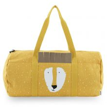 Trixie Kids Roll Bag Schoudertas Mr. Lion