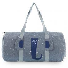 Trixie Kids Roll Bag Schoudertas Mrs. Elephant