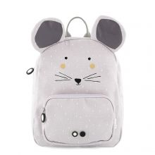 Trixie Kids Backpack Mr. Mouse