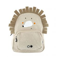 Trixie Kids Backpack Mr. Hedgehog