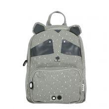 Trixie Kids Backpack Mr. Raccoon