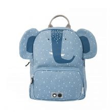 Trixie Kids Backpack Mr. Elephant