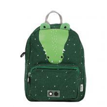 Trixie Kids Backpack Mr. Crocodile