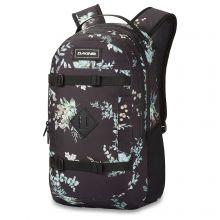 Dakine Urban Mission Pack 18L Rugzak Solstice Floral