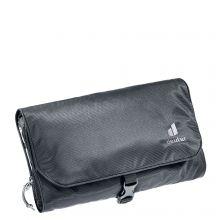 Deuter Wash Bag II Toiletkit Black New
